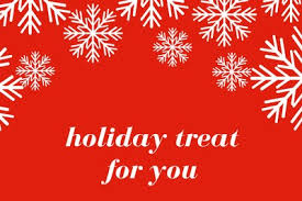 Holiday Gift Certificates Customize 114 Christmas Gift Certificates Templates Online