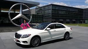 E 350 e (w 205). Benzblogger Blog Archiv Where Is My Mercedes Benz Made