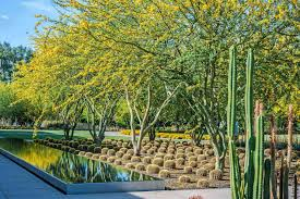 Sustainable Planting Design Asla Features Successful Sustainable Landscape Designs