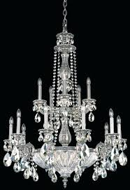 battery operated chandelier beautiful for gazebo you will love awesome mini chandeliers powered outdoor lighting lamp