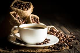 Whereas opened ground coffee lasts for 3 to 5 months in a pantry as well as in a freezer once it is opened. How Long Will Coffee Stay Fresh South Florida Reporter