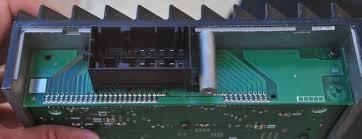e amp wiring diagram e image wiring diagram bmw e46 10 channel amp on e46 amp wiring diagram