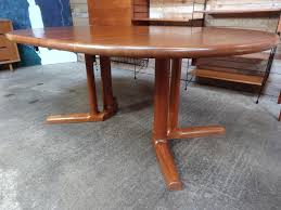 vintage teak furniture. Unique Furniture SOLDDanish Dyrlund Extendable Teak Table And Vintage Teak Furniture U