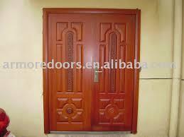 Buy Double Doors Double Doors Buy Double Doorssteel Wooden Armored Doors