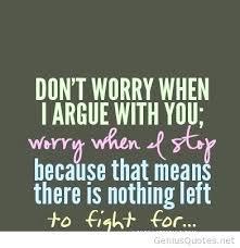 Relationship Love Quotes Impressive Love Quotes For A Relationship And New Relationship Quotes Large