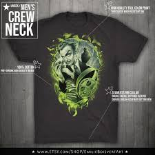 Uncle Vinny Vincent Price Tribute To Horror Movie Classics Mens Unisex Crew Neck 100 Cotton T Shirt In Black By Emilie Boisvert