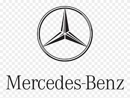 404 x 480 png 88 кб. Mercedes Benz Logo Clipart 2017847 Pinclipart