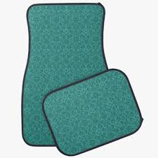 cool car floor mats. Simple Car Design Your Own Floor Mats For Cars Awesome Diy Car  V021 Teal For Cool