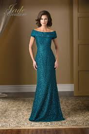 Jasmine Jade Couture Mothers Dresses Style K178016x