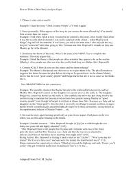 short story english essay ideas   sludgeportwebfccom short story english essay ideas