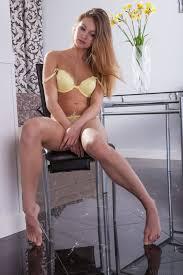 Solveig in Roelmana by Met Art Erotic Beauties