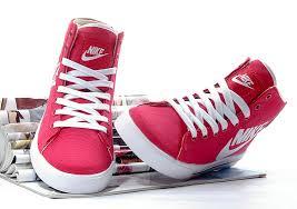 nike shoes high top. nike shoes women high tops top