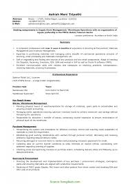 Logistics Analyst Resume Sample Newest Project Manager Resume Profile Example Project Manager Resume 18
