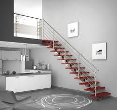 Modern Handrail appealing metal stair handrail 46 metal stair handrail designs 3550 by xevi.us