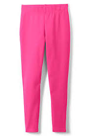 <b>Girls</b>' <b>Pants</b>, <b>Girls</b>' Leggings, <b>Girls</b>' <b>Jeans</b>, <b>Cotton Pants</b>, <b>Cotton</b> ...