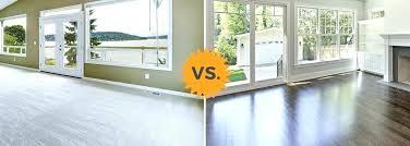 carpet vs hardwood cost cost to install carpet in one room carpet vs hardwood floors cost