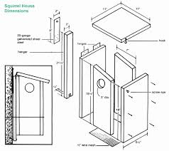 35 flying squirrel house plans recent flying squirrel house plans 7 awesome best 25 inspiration design