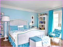blue bedroom decorating ideas for teenage girls. Bedroom Decorating Blue Ideas For Teenage Girls
