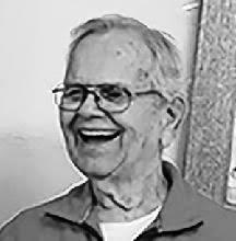 Charles LEIST Obituary (1929 - 2019) - Journal-News