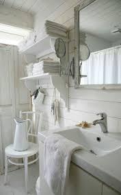 shabby chic bathroom lighting. Floor Amusing Shabby Chic Bathroom 14 Ideas Lighting O