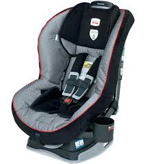 britax marathon car seat britax marathon car seat cover washing instructions