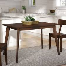 Dining Great Dining Room Tables Marble Top Dining Table In Compact Small Dining Room Tables