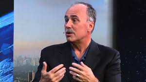 cisco live executive interview brian jeffries cisco live 2014 executive interview brian jeffries
