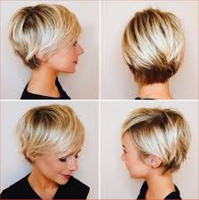 Fashion Pixie Cut For Curly Hair Great Pixie Haircuts For Thick