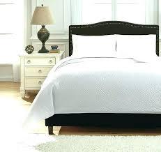most comfortable bedding sets. Interesting Sets Superb Most Comfortable Bedding Sets Duvet Cover Bed Sheets Comfort On Most Comfortable Bedding Sets O