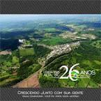 imagem de Cordilheira Alta Santa Catarina n-8