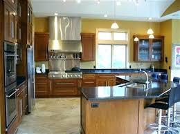 Online Kitchen Design Tool Kitchen Cabinet Design Tool Kitchen Beauteous Home Depot Kitchen Design Online