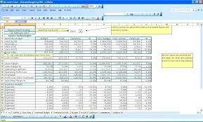 excel budget spreadsheet templates – imagemaker.club