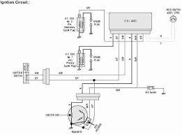 bajaj pulsar electrical wiring diagram bajaj electrical wiring diagram of bajaj pulsar electrical discover on bajaj pulsar 150 electrical wiring diagram