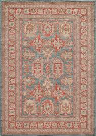 the dump rugs 11 best rugs images on