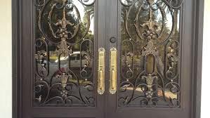 nice front doorsdoor  Exterior Decorating Ideas For Front Entrance Stunning Door