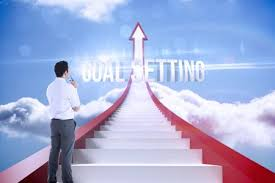 brilliant examples of career goals to help you achieve success shortterm career goals