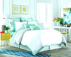 seafoam green bedding bedding green bedding chic k introducing my bedding collection fairies tinker bell twin seafoam green bedding