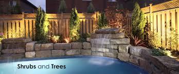 paradise garden lighting spectacular effects. Paradise Garden Lighting - Spectacular Effects Of Outdoor YouTube