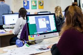 Graphic Design Schools Ontario What I Wish Someone Had Told Me Before Becoming A Graphic