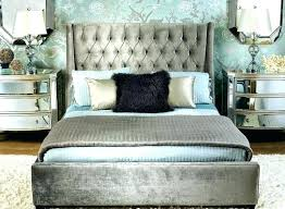 old hollywood glam furniture. Interior: Hollywood Glam Bedroom Decorating Ideas Impressive Old Glamour For Furniture Renovation L