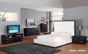 Metro Bedroom Furniture Global Furniture Dining Table Zira Hero Global Furniture Usa