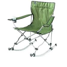 fold up rocking chair outdoor folding rocking chair fascinating tall patio chairs folding rocking chair fold