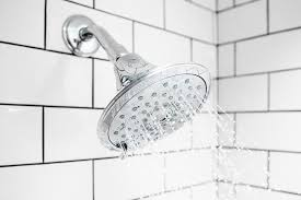 the best showerhead for 2019 reviews by wirecutter a new york times company