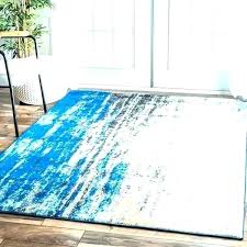 modern grey area rug blue and grey rugs blue and grey rugs grey blue area rug