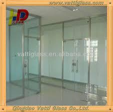 commercial garage door restaurant. World Class Accordion Garage Door Commercial Restaurant Exterior Folding Glass