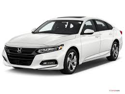 2018 honda white. 2018 honda accord white