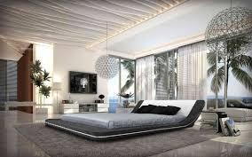 modular furniture bedroom. large size of modular furniture outlet kitchen dark wood bedroom set r