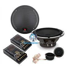 165 v30 focal 6 5 component speaker system 165 v30 focal 6 5 polyglass component speaker system