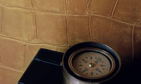 Blog Leer Behang De Mooiste Muren