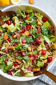 the best salad recipe cooking cly